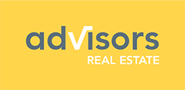 Advisors Real Estate